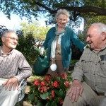 assisted_living_in_houston_tx_residents