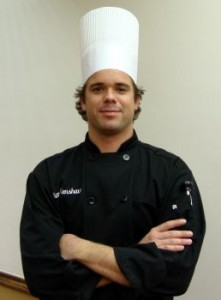 assisted-living-in-houston-treemont-chef-james