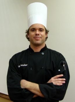 Chef-James-assisted-living-houston-tx