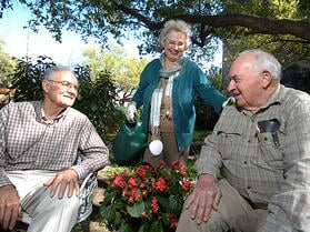 assisted_living_residents_enjoying_a_visit