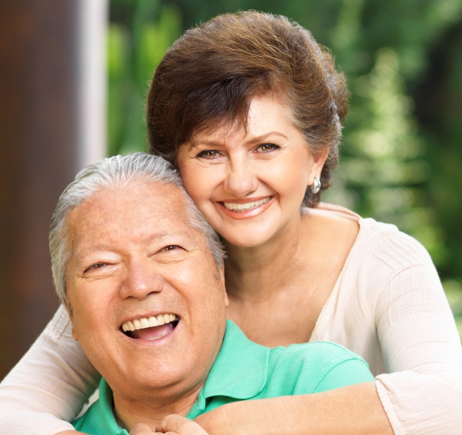 No Hidden Fees Biggest Seniors Dating Online Service