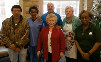 assisted-living-houston-tx-staff-of-30+-years-Treemont