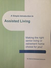 assisted_living_in_houston_ebook