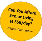 $59 Day senior living houston_CTA