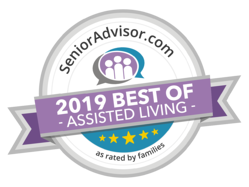 2019-assisted-living-award