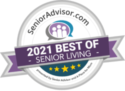 2021-senior-living-award-houston-treemont