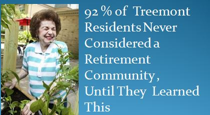 92% never considered senior living houston-1