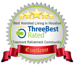 Assisted-Living_Houston_ThreeBestRated_Treemont-logo-web-1