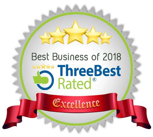 Best Business of 2018 logo assisted living houston.png