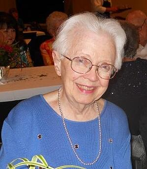 meet_your_assisted_living_in_houston_neighbor_Donna_Cook