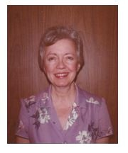 meet_your_assisted_living_houston_neighbor_Donna_Cook