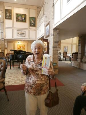 houston_assisted_living_ethel