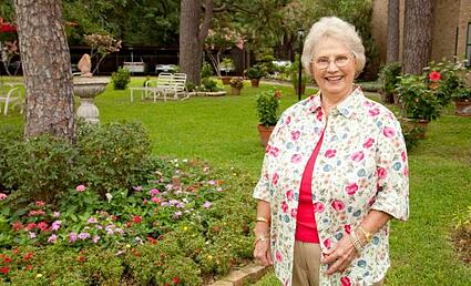 External_Paula_resident_who_gardens_at_assisted_living_houston_tx-3