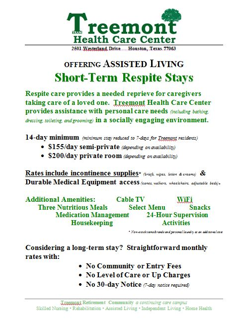 Respite Stay in assisted living houston.jpg