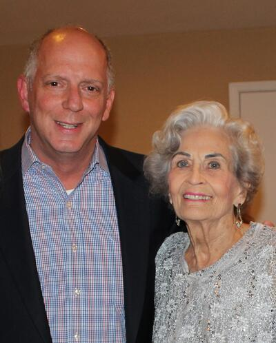 assisted-living-in-houston-options-explored