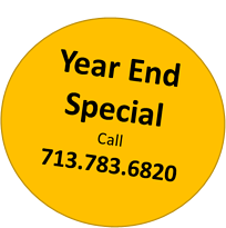 Year End Special_senior living houston