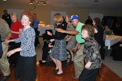 activities-for-seniors-houston-assisted-living