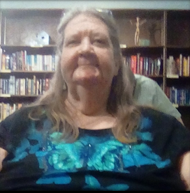 amy vernon_senior living houston resident-1