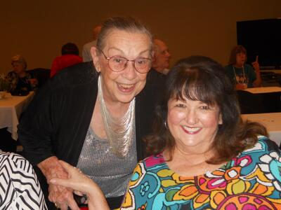assisted_living_reviews_Houston_choosing_treemont