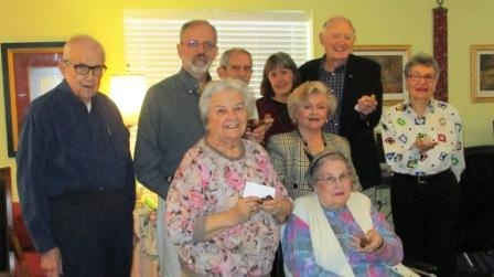 assisted living  houston residents who received comfort birds 2018-02-08 21 24 21_web.jpg