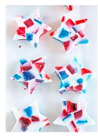 assisted living houston microwave cooking 4th of july stained glass jello.jpg