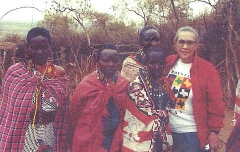 assisted_living_houston_anne_cheney_africa.jpg