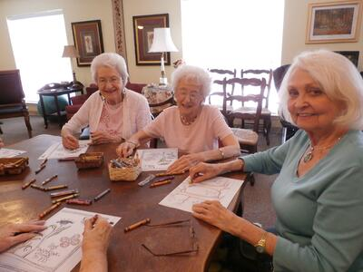 assisted_living_reviews houston
