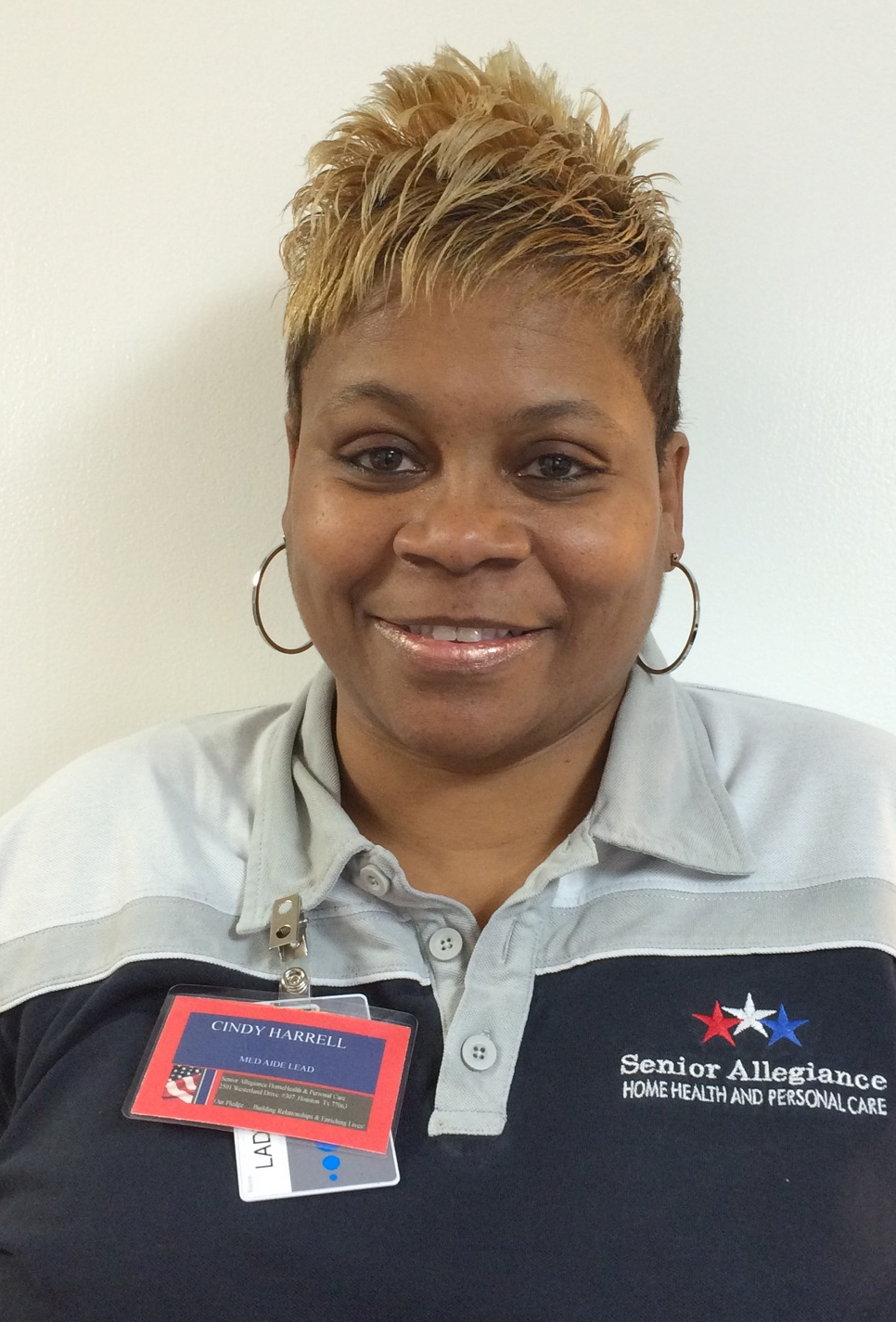home health care in houston_cindy harrell