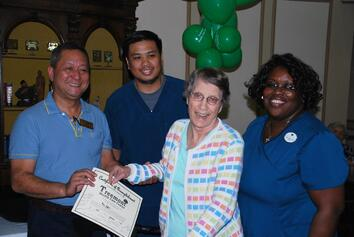 healthcare grads 042_Mary Jeffries_nursing homes in houston_c