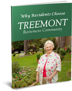 Why-Residents-Choose-Treemont-3D-v2-Small.png
