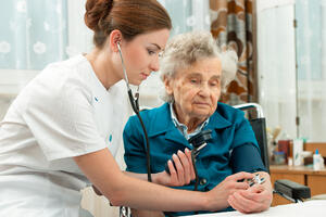 nurse-practitioner_nursing_homes_in_houston