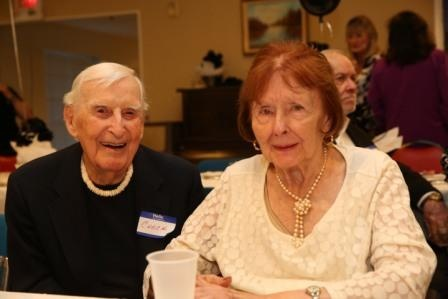 nursing homes houston_chuck and mary_web.jpg