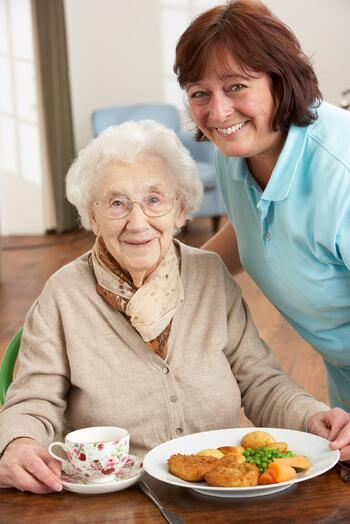 nursing_homes_in_houston