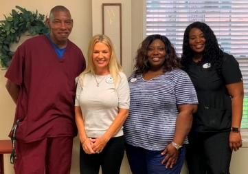 nursnig homes in houston nursing team_cropped_web_cr