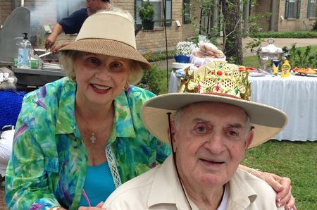 meet-your-assisted-living-in-houston-neighbor-paula-and-ray-jageman