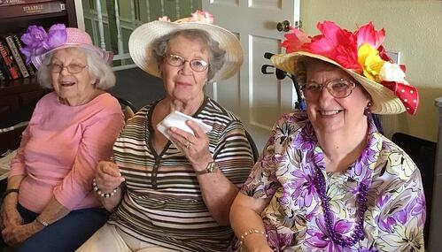 social-girls-assisted-living-houston