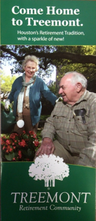 assisted-living-in-houston-brochure-treemont