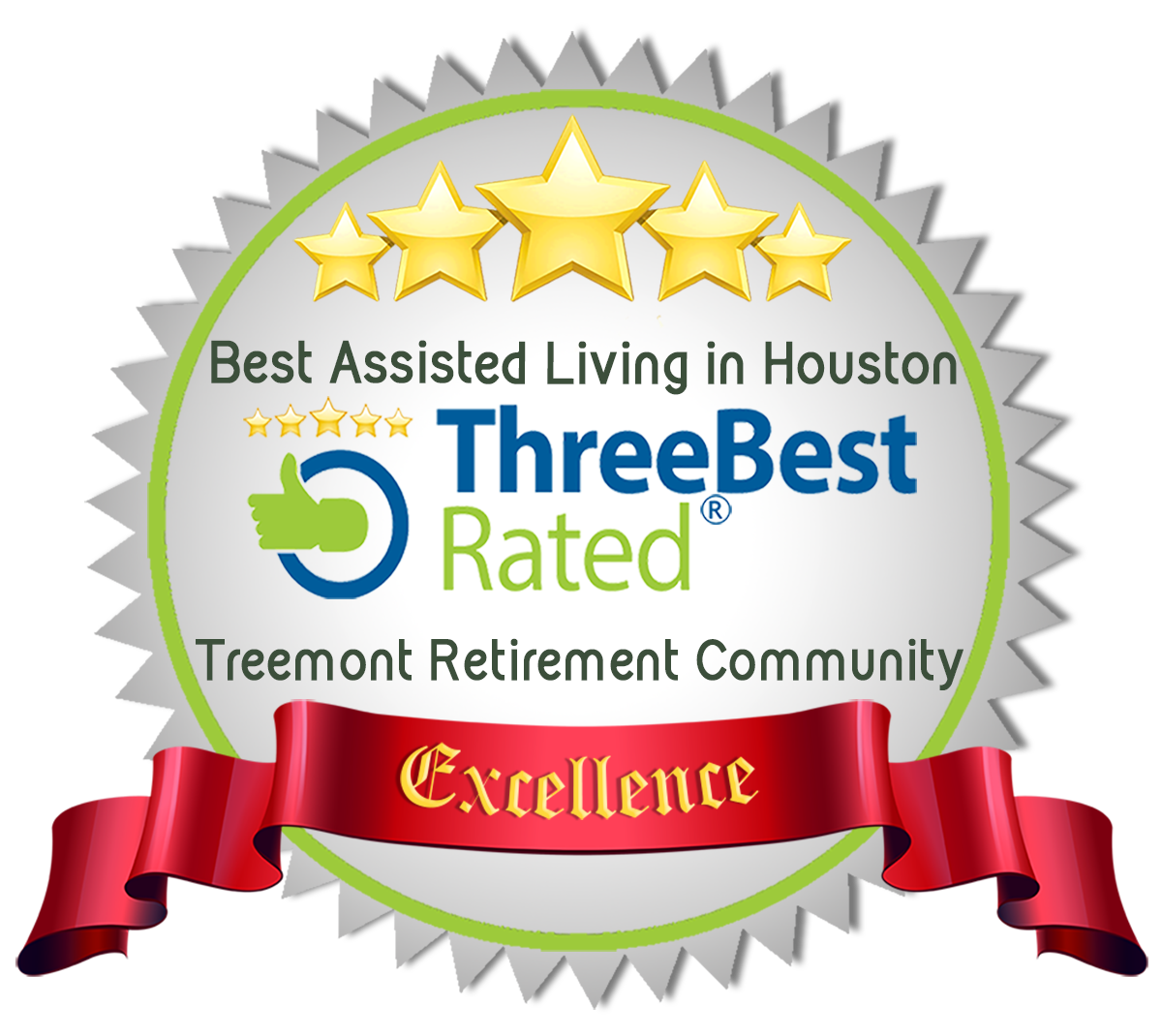 treemontretirementcommunity-houston-three-best-rated-assisted-living-houston