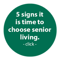 5 signs graphic_senior living houston.png