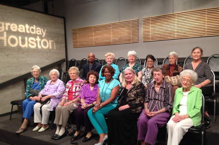 Great_Day_Houston_Treemont_assisted_living_houston_residents.png