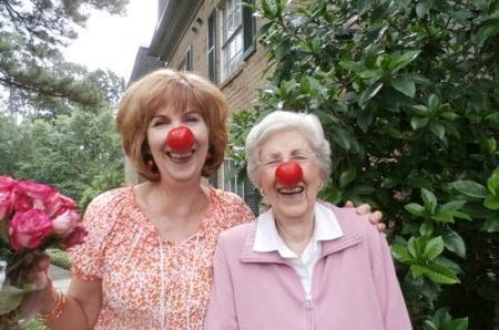 Red_Nose_Mom_Dtr_2015-05-08_11.11.57_web-1.jpg