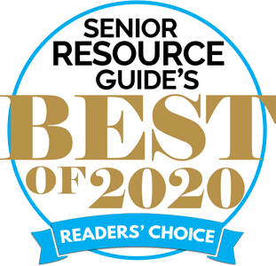 Senior-Resource-Guide_Best-of-2020_Badge-web