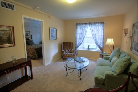 Tour_View_to_bed_from_apt_MW1_2662_3_4_xmall.jpg