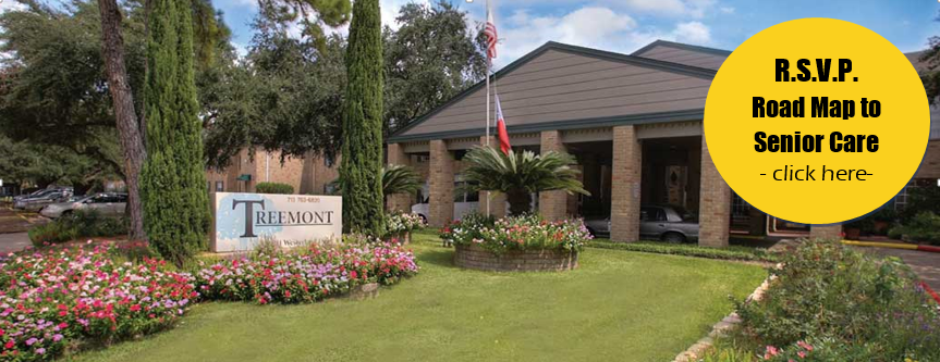 Treemont entrance with CTA_assisted_living_houston