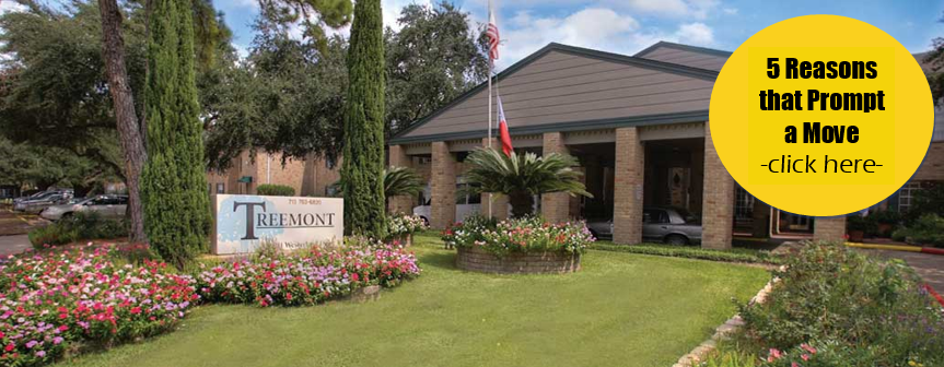 assisted-living-houston-tx-facade-5-reasons-to-move-1