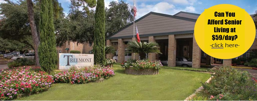 assisted-living-houston-tx-facade-can-you-afford-senior-living-at-59day