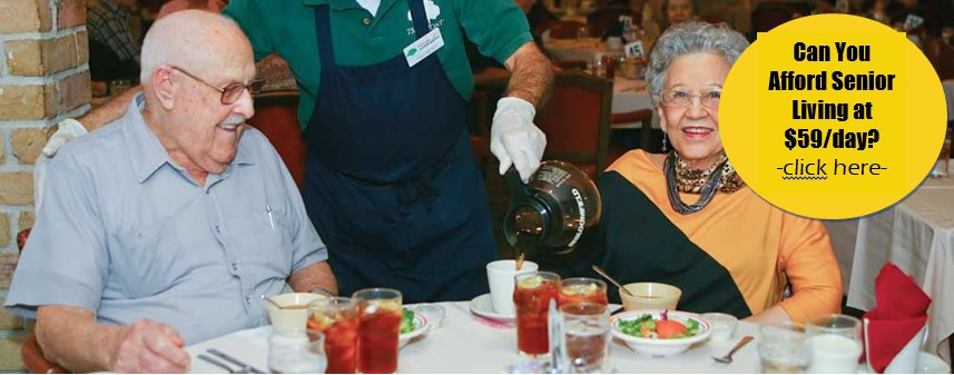 coffee-couple-assisted-living-houston-tx-can-you-afford-senior-living-at-59day