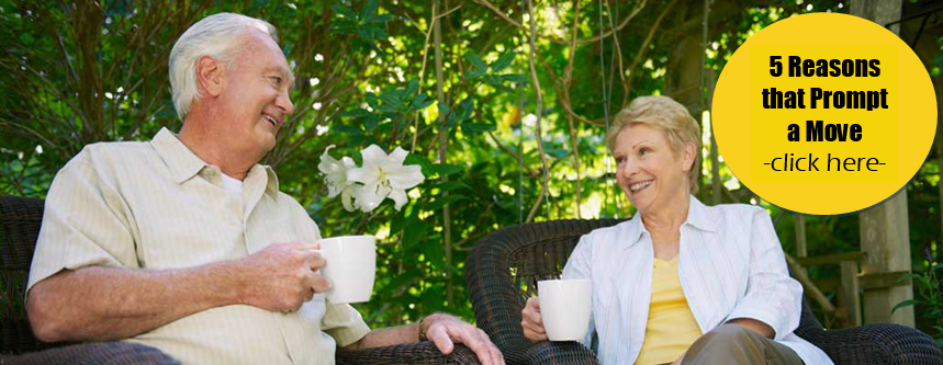 couple-drinking-coffee-assisted-living-houston-5-reasons-to-move-1