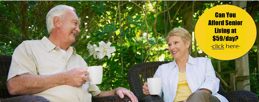 couple-enjoying-coffee-assisted-living-houston-tx-can-you-afford-senior-living-at-59day