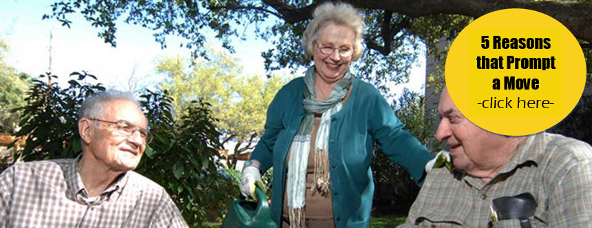 friendly-assisted-living-residents-houston-3-people-5-reasons-to-move-2